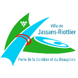 Logo-Def-Jassans