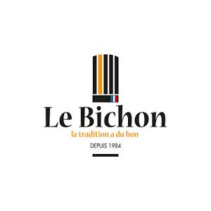 Logo Le bichon