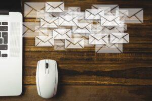 signature de mail mixconcept