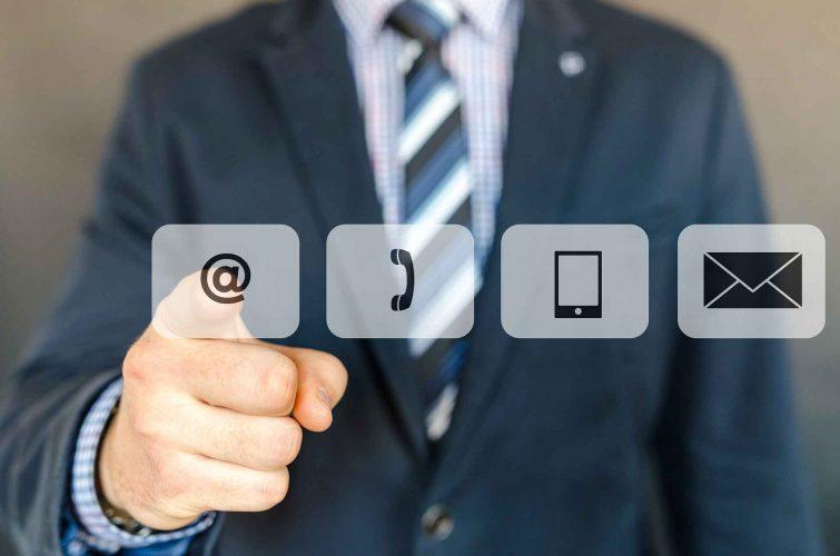 configurer-adresse-messagerie-outlook-messagerie-pro