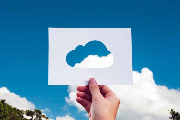 solution-cloud-types-avantages-inconvenients